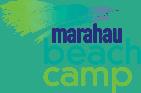 Marahau Beach Camp