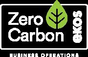ZeroCarbon-BO-White-Green
